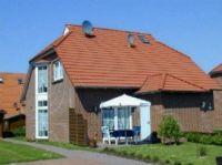 ferinehaus_in_nessmersiel_an_der_nordsee_1_20110727_2047120224